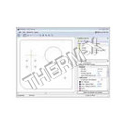 Nesting Software – Therm-X